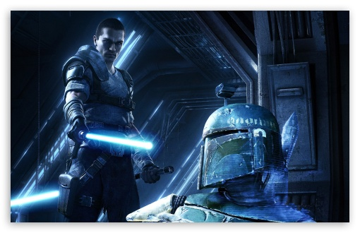 Star Wars The Force Unleashed 2 HD wallpaper for Wide 16:10 5:3 Widescreen WHXGA WQXGA WUXGA WXGA WGA ; HD 16:9 High Definition WQHD QWXGA 1080p 900p 720p QHD nHD ; Standard 4:3 5:4 3:2 Fullscreen UXGA XGA SVGA QSXGA SXGA DVGA HVGA HQVGA devices ( Apple PowerBook G4 iPhone 4 3G 3GS iPod Touch ) ; iPad 1/2/Mini ; Mobile 4:3 5:3 3:2 16:9 5:4 - UXGA XGA SVGA WGA DVGA HVGA HQVGA devices ( Apple PowerBook G4 iPhone 4 3G 3GS iPod Touch ) WQHD QWXGA 1080p 900p 720p QHD nHD QSXGA SXGA ;