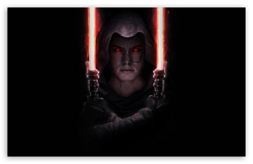 Star Wars The Rise Of Skywalker 2019 Rey Ultra Hd Desktop Background Wallpaper For 4k Uhd Tv Widescreen Ultrawide Desktop Laptop Multi Display Dual Monitor Tablet Smartphone