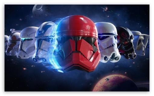 Star Wars Trooper Helmet Ultra Hd Desktop Background Wallpaper For 4k Uhd Tv Widescreen Ultrawide Desktop Laptop Multi Display Dual Monitor Tablet Smartphone