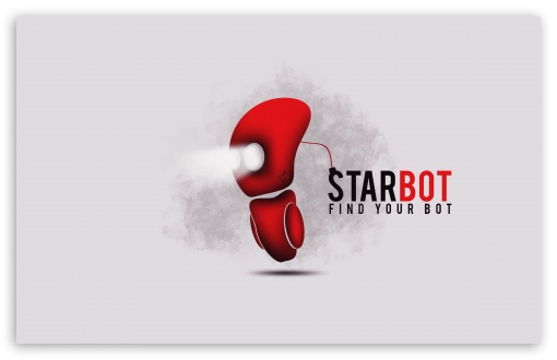 StarBot ❤ 4K UHD Wallpaper for Wide 16:10 5:3 Widescreen WHXGA WQXGA WUXGA WXGA WGA ; UltraWide 21:9 24:10 ; 4K UHD 16:9 Ultra High Definition 2160p 1440p 1080p 900p 720p ; UHD 16:9 2160p 1440p 1080p 900p 720p ; Standard 4:3 5:4 3:2 Fullscreen UXGA XGA SVGA QSXGA SXGA DVGA HVGA HQVGA ( Apple PowerBook G4 iPhone 4 3G 3GS iPod Touch ) ; Smartphone 16:9 3:2 5:3 2160p 1440p 1080p 900p 720p DVGA HVGA HQVGA ( Apple PowerBook G4 iPhone 4 3G 3GS iPod Touch ) WGA ; Tablet 1:1 ; iPad 1/2/Mini ; Mobile 4:3 5:3 3:2 16:9 5:4 - UXGA XGA SVGA WGA DVGA HVGA HQVGA ( Apple PowerBook G4 iPhone 4 3G 3GS iPod Touch ) 2160p 1440p 1080p 900p 720p QSXGA SXGA ; Dual 16:10 5:3 16:9 4:3 5:4 3:2 WHXGA WQXGA WUXGA WXGA WGA 2160p 1440p 1080p 900p 720p UXGA XGA SVGA QSXGA SXGA DVGA HVGA HQVGA ( Apple PowerBook G4 iPhone 4 3G 3GS iPod Touch ) ;