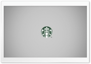 Starbuck Classic HD Wide Wallpaper for Widescreen
