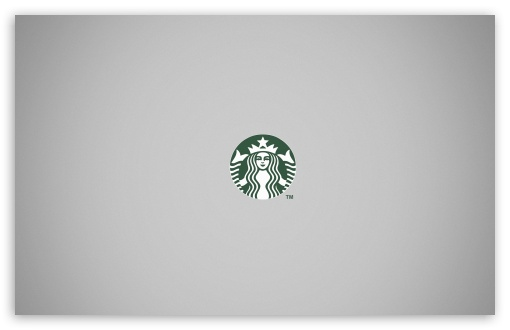Starbuck Classic ❤ 4K UHD Wallpaper for Wide 16:10 5:3 Widescreen WHXGA WQXGA WUXGA WXGA WGA ; 4K UHD 16:9 Ultra High Definition 2160p 1440p 1080p 900p 720p ; Standard 4:3 5:4 3:2 Fullscreen UXGA XGA SVGA QSXGA SXGA DVGA HVGA HQVGA ( Apple PowerBook G4 iPhone 4 3G 3GS iPod Touch ) ; Tablet 1:1 ; iPad 1/2/Mini ; Mobile 4:3 5:3 3:2 16:9 5:4 - UXGA XGA SVGA WGA DVGA HVGA HQVGA ( Apple PowerBook G4 iPhone 4 3G 3GS iPod Touch ) 2160p 1440p 1080p 900p 720p QSXGA SXGA ; Dual 16:10 5:3 16:9 4:3 5:4 WHXGA WQXGA WUXGA WXGA WGA 2160p 1440p 1080p 900p 720p UXGA XGA SVGA QSXGA SXGA ;