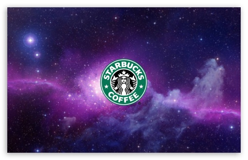 Starbucks ❤ 4K UHD Wallpaper for Wide 16:10 5:3 Widescreen WHXGA WQXGA WUXGA WXGA WGA ; 4K UHD 16:9 Ultra High Definition 2160p 1440p 1080p 900p 720p ; Standard 4:3 5:4 3:2 Fullscreen UXGA XGA SVGA QSXGA SXGA DVGA HVGA HQVGA ( Apple PowerBook G4 iPhone 4 3G 3GS iPod Touch ) ; Smartphone 16:9 3:2 5:3 2160p 1440p 1080p 900p 720p DVGA HVGA HQVGA ( Apple PowerBook G4 iPhone 4 3G 3GS iPod Touch ) WGA ; Tablet 1:1 ; iPad 1/2/Mini ; Mobile 4:3 5:3 3:2 16:9 5:4 - UXGA XGA SVGA WGA DVGA HVGA HQVGA ( Apple PowerBook G4 iPhone 4 3G 3GS iPod Touch ) 2160p 1440p 1080p 900p 720p QSXGA SXGA ;