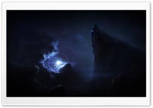 StarCraft 2 Heart of The Swarm Ultra HD Wallpaper for 4K UHD Widescreen desktop, tablet & smartphone