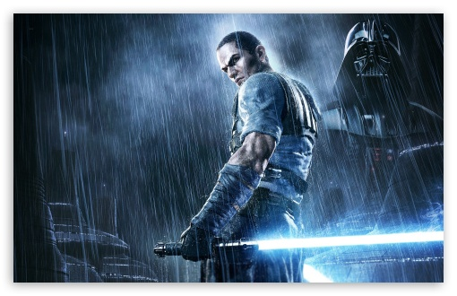 Starkiller, Star Wars The Force Unleashed 2 HD wallpaper for Wide 16:10 5:3 Widescreen WHXGA WQXGA WUXGA WXGA WGA ; HD 16:9 High Definition WQHD QWXGA 1080p 900p 720p QHD nHD ; Standard 4:3 5:4 3:2 Fullscreen UXGA XGA SVGA QSXGA SXGA DVGA HVGA HQVGA devices ( Apple PowerBook G4 iPhone 4 3G 3GS iPod Touch ) ; Tablet 1:1 ; iPad 1/2/Mini ; Mobile 4:3 5:3 3:2 16:9 5:4 - UXGA XGA SVGA WGA DVGA HVGA HQVGA devices ( Apple PowerBook G4 iPhone 4 3G 3GS iPod Touch ) WQHD QWXGA 1080p 900p 720p QHD nHD QSXGA SXGA ;