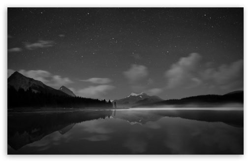 Starry Sky Monochrome HD wallpaper for Wide 16:10 5:3 Widescreen WHXGA WQXGA WUXGA WXGA WGA ; HD 16:9 High Definition WQHD QWXGA 1080p 900p 720p QHD nHD ; Standard 4:3 5:4 3:2 Fullscreen UXGA XGA SVGA QSXGA SXGA DVGA HVGA HQVGA devices ( Apple PowerBook G4 iPhone 4 3G 3GS iPod Touch ) ; Tablet 1:1 ; iPad 1/2/Mini ; Mobile 4:3 5:3 3:2 16:9 5:4 - UXGA XGA SVGA WGA DVGA HVGA HQVGA devices ( Apple PowerBook G4 iPhone 4 3G 3GS iPod Touch ) WQHD QWXGA 1080p 900p 720p QHD nHD QSXGA SXGA ;