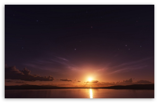 Stars And Sunset ❤ 4K UHD Wallpaper for Wide 16:10 5:3 Widescreen WHXGA WQXGA WUXGA WXGA WGA ; 4K UHD 16:9 Ultra High Definition 2160p 1440p 1080p 900p 720p ; Standard 4:3 5:4 3:2 Fullscreen UXGA XGA SVGA QSXGA SXGA DVGA HVGA HQVGA ( Apple PowerBook G4 iPhone 4 3G 3GS iPod Touch ) ; Tablet 1:1 ; iPad 1/2/Mini ; Mobile 4:3 5:3 3:2 16:9 5:4 - UXGA XGA SVGA WGA DVGA HVGA HQVGA ( Apple PowerBook G4 iPhone 4 3G 3GS iPod Touch ) 2160p 1440p 1080p 900p 720p QSXGA SXGA ; Dual 16:10 5:3 16:9 4:3 5:4 WHXGA WQXGA WUXGA WXGA WGA 2160p 1440p 1080p 900p 720p UXGA XGA SVGA QSXGA SXGA ;