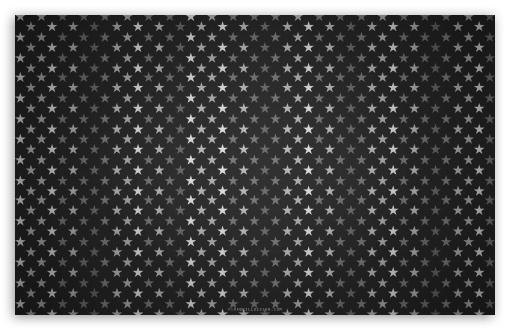 Stars Pattern Black And White ❤ 4K UHD Wallpaper for Wide 16:10 5:3 Widescreen WHXGA WQXGA WUXGA WXGA WGA ; 4K UHD 16:9 Ultra High Definition 2160p 1440p 1080p 900p 720p ; UHD 16:9 2160p 1440p 1080p 900p 720p ; Standard 4:3 5:4 3:2 Fullscreen UXGA XGA SVGA QSXGA SXGA DVGA HVGA HQVGA ( Apple PowerBook G4 iPhone 4 3G 3GS iPod Touch ) ; Tablet 1:1 ; iPad 1/2/Mini ; Mobile 4:3 5:3 3:2 16:9 5:4 - UXGA XGA SVGA WGA DVGA HVGA HQVGA ( Apple PowerBook G4 iPhone 4 3G 3GS iPod Touch ) 2160p 1440p 1080p 900p 720p QSXGA SXGA ; Dual 16:10 5:3 16:9 4:3 5:4 WHXGA WQXGA WUXGA WXGA WGA 2160p 1440p 1080p 900p 720p UXGA XGA SVGA QSXGA SXGA ;