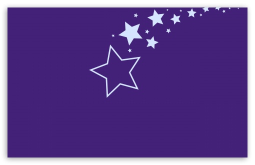 Stars Purple Background ❤ 4K UHD Wallpaper for Wide 16:10 5:3 Widescreen WHXGA WQXGA WUXGA WXGA WGA ; 4K UHD 16:9 Ultra High Definition 2160p 1440p 1080p 900p 720p ; Standard 4:3 5:4 3:2 Fullscreen UXGA XGA SVGA QSXGA SXGA DVGA HVGA HQVGA ( Apple PowerBook G4 iPhone 4 3G 3GS iPod Touch ) ; Tablet 1:1 ; iPad 1/2/Mini ; Mobile 4:3 5:3 3:2 16:9 5:4 - UXGA XGA SVGA WGA DVGA HVGA HQVGA ( Apple PowerBook G4 iPhone 4 3G 3GS iPod Touch ) 2160p 1440p 1080p 900p 720p QSXGA SXGA ; Dual 4:3 5:4 UXGA XGA SVGA QSXGA SXGA ;