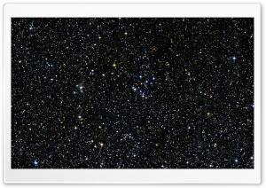 Stars Texture HD Wide Wallpaper for 4K UHD Widescreen desktop & smartphone
