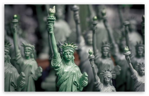 Statue Of Liberty Closeup ❤ 4K UHD Wallpaper for Wide 16:10 5:3 Widescreen WHXGA WQXGA WUXGA WXGA WGA ; 4K UHD 16:9 Ultra High Definition 2160p 1440p 1080p 900p 720p ; UHD 16:9 2160p 1440p 1080p 900p 720p ; Standard 4:3 5:4 3:2 Fullscreen UXGA XGA SVGA QSXGA SXGA DVGA HVGA HQVGA ( Apple PowerBook G4 iPhone 4 3G 3GS iPod Touch ) ; Smartphone 5:3 WGA ; Tablet 1:1 ; iPad 1/2/Mini ; Mobile 4:3 5:3 3:2 16:9 5:4 - UXGA XGA SVGA WGA DVGA HVGA HQVGA ( Apple PowerBook G4 iPhone 4 3G 3GS iPod Touch ) 2160p 1440p 1080p 900p 720p QSXGA SXGA ;