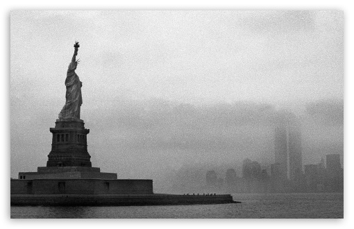 Statue Of Liberty Vintage Photography HD wallpaper for Wide 16:10 5:3 Widescreen WHXGA WQXGA WUXGA WXGA WGA ; HD 16:9 High Definition WQHD QWXGA 1080p 900p 720p QHD nHD ; Standard 4:3 5:4 3:2 Fullscreen UXGA XGA SVGA QSXGA SXGA DVGA HVGA HQVGA devices ( Apple PowerBook G4 iPhone 4 3G 3GS iPod Touch ) ; Tablet 1:1 ; iPad 1/2/Mini ; Mobile 4:3 5:3 3:2 16:9 5:4 - UXGA XGA SVGA WGA DVGA HVGA HQVGA devices ( Apple PowerBook G4 iPhone 4 3G 3GS iPod Touch ) WQHD QWXGA 1080p 900p 720p QHD nHD QSXGA SXGA ;