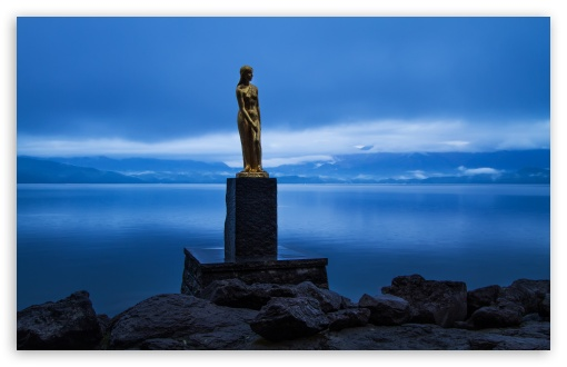 Statue of Tatsuko, Lake Tazawa ❤ 4K UHD Wallpaper for Wide 16:10 5:3 Widescreen WHXGA WQXGA WUXGA WXGA WGA ; 4K UHD 16:9 Ultra High Definition 2160p 1440p 1080p 900p 720p ; UHD 16:9 2160p 1440p 1080p 900p 720p ; Standard 4:3 5:4 3:2 Fullscreen UXGA XGA SVGA QSXGA SXGA DVGA HVGA HQVGA ( Apple PowerBook G4 iPhone 4 3G 3GS iPod Touch ) ; Smartphone 5:3 WGA ; Tablet 1:1 ; iPad 1/2/Mini ; Mobile 4:3 5:3 3:2 16:9 5:4 - UXGA XGA SVGA WGA DVGA HVGA HQVGA ( Apple PowerBook G4 iPhone 4 3G 3GS iPod Touch ) 2160p 1440p 1080p 900p 720p QSXGA SXGA ;