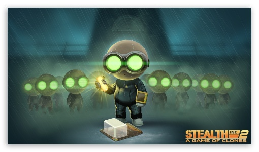 http://hd.wallpaperswide.com/thumbs/stealth_inc__2_a_game_of_clones_nightlight-t2.jpg