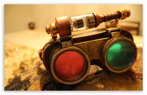 Steampunk Glasses HD wallpaper for Wide 16:10 5:3 Widescreen WHXGA WQXGA WUXGA WXGA WGA ; HD 16:9 High Definition WQHD QWXGA 1080p 900p 720p QHD nHD ; Standard 4:3 5:4 3:2 Fullscreen UXGA XGA SVGA QSXGA SXGA DVGA HVGA HQVGA devices ( Apple PowerBook G4 iPhone 4 3G 3GS iPod Touch ) ; Tablet 1:1 ; iPad 1/2/Mini ; Mobile 4:3 5:3 3:2 16:9 5:4 - UXGA XGA SVGA WGA DVGA HVGA HQVGA devices ( Apple PowerBook G4 iPhone 4 3G 3GS iPod Touch ) WQHD QWXGA 1080p 900p 720p QHD nHD QSXGA SXGA ;