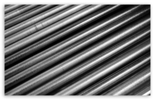 Steel HD wallpaper for Wide 16:10 5:3 Widescreen WHXGA WQXGA WUXGA WXGA WGA ; HD 16:9 High Definition WQHD QWXGA 1080p 900p 720p QHD nHD ; UHD 16:9 WQHD QWXGA 1080p 900p 720p QHD nHD ; Standard 4:3 5:4 3:2 Fullscreen UXGA XGA SVGA QSXGA SXGA DVGA HVGA HQVGA devices ( Apple PowerBook G4 iPhone 4 3G 3GS iPod Touch ) ; Tablet 1:1 ; iPad 1/2/Mini ; Mobile 4:3 5:3 3:2 16:9 5:4 - UXGA XGA SVGA WGA DVGA HVGA HQVGA devices ( Apple PowerBook G4 iPhone 4 3G 3GS iPod Touch ) WQHD QWXGA 1080p 900p 720p QHD nHD QSXGA SXGA ; Dual 5:4 QSXGA SXGA ;