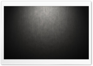 Steel Pattern HD Wide Wallpaper for Widescreen