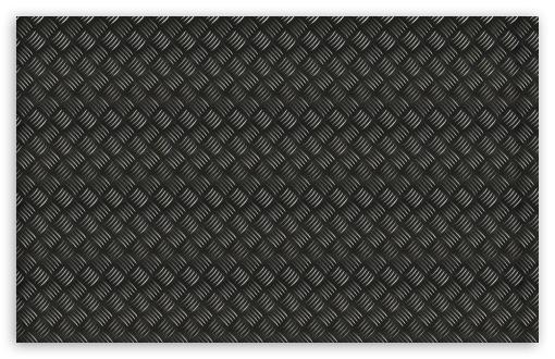 Steel Texture ❤ 4K UHD Wallpaper for Wide 16:10 5:3 Widescreen WHXGA WQXGA WUXGA WXGA WGA ; 4K UHD 16:9 Ultra High Definition 2160p 1440p 1080p 900p 720p ; Standard 4:3 5:4 3:2 Fullscreen UXGA XGA SVGA QSXGA SXGA DVGA HVGA HQVGA ( Apple PowerBook G4 iPhone 4 3G 3GS iPod Touch ) ; Tablet 1:1 ; iPad 1/2/Mini ; Mobile 4:3 5:3 3:2 16:9 5:4 - UXGA XGA SVGA WGA DVGA HVGA HQVGA ( Apple PowerBook G4 iPhone 4 3G 3GS iPod Touch ) 2160p 1440p 1080p 900p 720p QSXGA SXGA ; Dual 16:10 5:3 16:9 4:3 5:4 WHXGA WQXGA WUXGA WXGA WGA 2160p 1440p 1080p 900p 720p UXGA XGA SVGA QSXGA SXGA ;