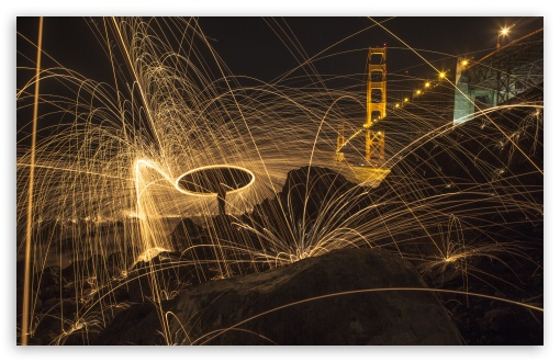 Steel Wool Photography ❤ 4K UHD Wallpaper for Wide 16:10 5:3 Widescreen WHXGA WQXGA WUXGA WXGA WGA ; 4K UHD 16:9 Ultra High Definition 2160p 1440p 1080p 900p 720p ; UHD 16:9 2160p 1440p 1080p 900p 720p ; Standard 4:3 5:4 3:2 Fullscreen UXGA XGA SVGA QSXGA SXGA DVGA HVGA HQVGA ( Apple PowerBook G4 iPhone 4 3G 3GS iPod Touch ) ; Smartphone 5:3 WGA ; Tablet 1:1 ; iPad 1/2/Mini ; Mobile 4:3 5:3 3:2 16:9 5:4 - UXGA XGA SVGA WGA DVGA HVGA HQVGA ( Apple PowerBook G4 iPhone 4 3G 3GS iPod Touch ) 2160p 1440p 1080p 900p 720p QSXGA SXGA ;