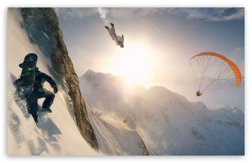 Steep 2016 ❤ 4K UHD Wallpaper for Wide 16:10 5:3 Widescreen WHXGA WQXGA WUXGA WXGA WGA ; 4K UHD 16:9 Ultra High Definition 2160p 1440p 1080p 900p 720p ; Standard 5:4 Fullscreen QSXGA SXGA ; Smartphone 16:9 3:2 5:3 2160p 1440p 1080p 900p 720p DVGA HVGA HQVGA ( Apple PowerBook G4 iPhone 4 3G 3GS iPod Touch ) WGA ; Tablet 1:1 ; iPad 1/2/Mini ; Mobile 4:3 5:3 3:2 16:9 5:4 - UXGA XGA SVGA WGA DVGA HVGA HQVGA ( Apple PowerBook G4 iPhone 4 3G 3GS iPod Touch ) 2160p 1440p 1080p 900p 720p QSXGA SXGA ;