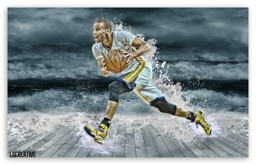 Stephen Curry Splash ❤ 4K UHD Wallpaper for Wide 16:10 5:3 Widescreen WHXGA WQXGA WUXGA WXGA WGA ; 4K UHD 16:9 Ultra High Definition 2160p 1440p 1080p 900p 720p ; Standard 4:3 5:4 3:2 Fullscreen UXGA XGA SVGA QSXGA SXGA DVGA HVGA HQVGA ( Apple PowerBook G4 iPhone 4 3G 3GS iPod Touch ) ; Tablet 1:1 ; iPad 1/2/Mini ; Mobile 4:3 5:3 3:2 16:9 5:4 - UXGA XGA SVGA WGA DVGA HVGA HQVGA ( Apple PowerBook G4 iPhone 4 3G 3GS iPod Touch ) 2160p 1440p 1080p 900p 720p QSXGA SXGA ;