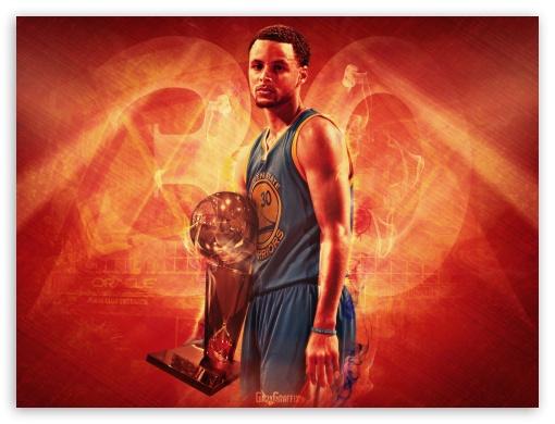 Stephen Curry Wallpaper Nba Finals 4k Hd Desktop