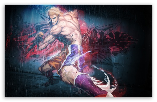STEVE FOX IN TEKKEN HD wallpaper for Wide 16:10 5:3 Widescreen WHXGA WQXGA WUXGA WXGA WGA ; HD 16:9 High Definition WQHD QWXGA 1080p 900p 720p QHD nHD ; Standard 4:3 5:4 3:2 Fullscreen UXGA XGA SVGA QSXGA SXGA DVGA HVGA HQVGA devices ( Apple PowerBook G4 iPhone 4 3G 3GS iPod Touch ) ; iPad 1/2/Mini ; Mobile 4:3 5:3 3:2 16:9 5:4 - UXGA XGA SVGA WGA DVGA HVGA HQVGA devices ( Apple PowerBook G4 iPhone 4 3G 3GS iPod Touch ) WQHD QWXGA 1080p 900p 720p QHD nHD QSXGA SXGA ;