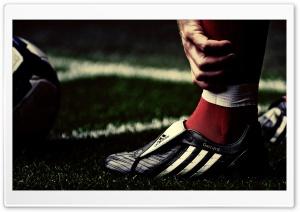 Steven Gerrard HD Wide Wallpaper for 4K UHD Widescreen desktop & smartphone