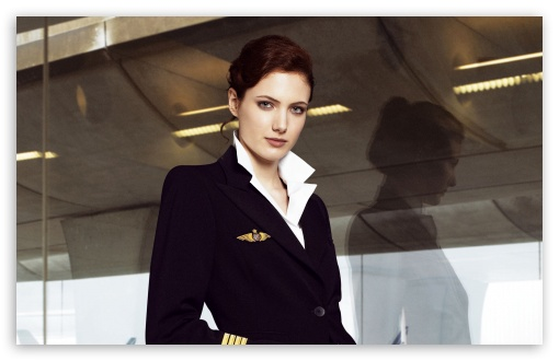 Stewardess ❤ 4K UHD Wallpaper for Wide 16:10 5:3 Widescreen WHXGA WQXGA WUXGA WXGA WGA ; 4K UHD 16:9 Ultra High Definition 2160p 1440p 1080p 900p 720p ; Standard 4:3 5:4 3:2 Fullscreen UXGA XGA SVGA QSXGA SXGA DVGA HVGA HQVGA ( Apple PowerBook G4 iPhone 4 3G 3GS iPod Touch ) ; Tablet 1:1 ; iPad 1/2/Mini ; Mobile 4:3 5:3 3:2 16:9 5:4 - UXGA XGA SVGA WGA DVGA HVGA HQVGA ( Apple PowerBook G4 iPhone 4 3G 3GS iPod Touch ) 2160p 1440p 1080p 900p 720p QSXGA SXGA ;