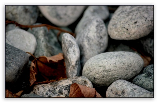 Stone ❤ 4K UHD Wallpaper for Wide 16:10 Widescreen WHXGA WQXGA WUXGA WXGA ;