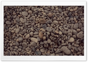Stone HD Wide Wallpaper for Widescreen