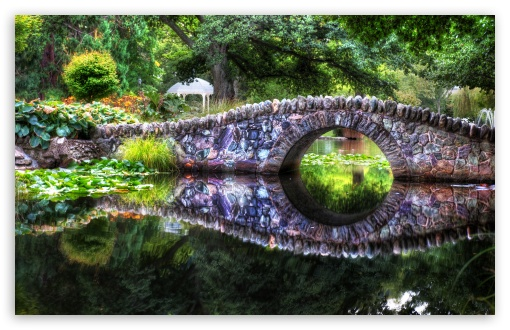 Stone Bridge ❤ 4K UHD Wallpaper for Wide 16:10 5:3 Widescreen WHXGA WQXGA WUXGA WXGA WGA ; 4K UHD 16:9 Ultra High Definition 2160p 1440p 1080p 900p 720p ; UHD 16:9 2160p 1440p 1080p 900p 720p ; Standard 4:3 5:4 3:2 Fullscreen UXGA XGA SVGA QSXGA SXGA DVGA HVGA HQVGA ( Apple PowerBook G4 iPhone 4 3G 3GS iPod Touch ) ; Tablet 1:1 ; iPad 1/2/Mini ; Mobile 4:3 5:3 3:2 16:9 5:4 - UXGA XGA SVGA WGA DVGA HVGA HQVGA ( Apple PowerBook G4 iPhone 4 3G 3GS iPod Touch ) 2160p 1440p 1080p 900p 720p QSXGA SXGA ; Dual 16:10 5:3 4:3 5:4 WHXGA WQXGA WUXGA WXGA WGA UXGA XGA SVGA QSXGA SXGA ;