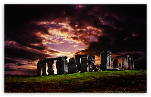 Stonehenge HD wallpaper for Wide 16:10 5:3 Widescreen WHXGA WQXGA WUXGA WXGA WGA ; HD 16:9 High Definition WQHD QWXGA 1080p 900p 720p QHD nHD ; Standard 4:3 5:4 3:2 Fullscreen UXGA XGA SVGA QSXGA SXGA DVGA HVGA HQVGA devices ( Apple PowerBook G4 iPhone 4 3G 3GS iPod Touch ) ; iPad 1/2/Mini ; Mobile 4:3 5:3 3:2 16:9 5:4 - UXGA XGA SVGA WGA DVGA HVGA HQVGA devices ( Apple PowerBook G4 iPhone 4 3G 3GS iPod Touch ) WQHD QWXGA 1080p 900p 720p QHD nHD QSXGA SXGA ;