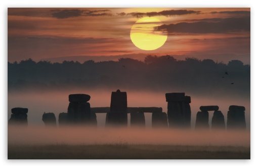Stonehenge HD wallpaper for Wide 16:10 5:3 Widescreen WHXGA WQXGA WUXGA WXGA WGA ; HD 16:9 High Definition WQHD QWXGA 1080p 900p 720p QHD nHD ; UHD 16:9 WQHD QWXGA 1080p 900p 720p QHD nHD ; Standard 3:2 Fullscreen DVGA HVGA HQVGA devices ( Apple PowerBook G4 iPhone 4 3G 3GS iPod Touch ) ; Tablet 1:1 ; Mobile 5:3 3:2 16:9 - WGA DVGA HVGA HQVGA devices ( Apple PowerBook G4 iPhone 4 3G 3GS iPod Touch ) WQHD QWXGA 1080p 900p 720p QHD nHD ; Dual 16:10 5:3 16:9 4:3 5:4 WHXGA WQXGA WUXGA WXGA WGA WQHD QWXGA 1080p 900p 720p QHD nHD UXGA XGA SVGA QSXGA SXGA ;