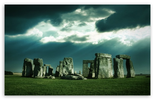 Stonehenge HD wallpaper for Standard 4:3 5:4 Fullscreen UXGA XGA SVGA QSXGA SXGA ; Wide 16:10 5:3 Widescreen WHXGA WQXGA WUXGA WXGA WGA ; HD 16:9 High Definition WQHD QWXGA 1080p 900p 720p QHD nHD ; Other 3:2 DVGA HVGA HQVGA devices ( Apple PowerBook G4 iPhone 4 3G 3GS iPod Touch ) ; Mobile VGA WVGA iPhone iPad PSP Phone - VGA QVGA Smartphone ( PocketPC GPS iPod Zune BlackBerry HTC Samsung LG Nokia Eten Asus ) WVGA WQVGA Smartphone ( HTC Samsung Sony Ericsson LG Vertu MIO ) HVGA Smartphone ( Apple iPhone iPod BlackBerry HTC Samsung Nokia ) Sony PSP Zune HD Zen ;