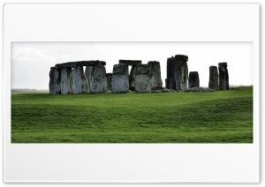 Stonehenge Ultra HD Wallpaper for 4K UHD Widescreen desktop, tablet & smartphone