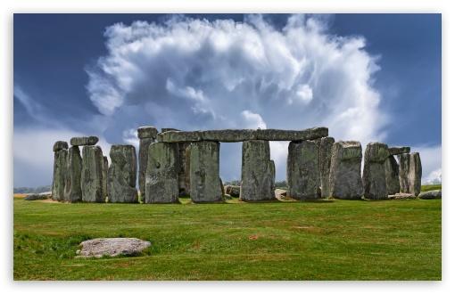 Stonehenge Historical landmark in England ❤ 4K UHD Wallpaper for Wide 16:10 5:3 Widescreen WHXGA WQXGA WUXGA WXGA WGA ; UltraWide 21:9 24:10 ; 4K UHD 16:9 Ultra High Definition 2160p 1440p 1080p 900p 720p ; UHD 16:9 2160p 1440p 1080p 900p 720p ; Standard 4:3 5:4 3:2 Fullscreen UXGA XGA SVGA QSXGA SXGA DVGA HVGA HQVGA ( Apple PowerBook G4 iPhone 4 3G 3GS iPod Touch ) ; Smartphone 16:9 5:3 2160p 1440p 1080p 900p 720p WGA ; Tablet 1:1 ; iPad 1/2/Mini ; Mobile 4:3 5:3 3:2 16:9 5:4 - UXGA XGA SVGA WGA DVGA HVGA HQVGA ( Apple PowerBook G4 iPhone 4 3G 3GS iPod Touch ) 2160p 1440p 1080p 900p 720p QSXGA SXGA ; Dual 16:10 5:3 16:9 4:3 5:4 3:2 WHXGA WQXGA WUXGA WXGA WGA 2160p 1440p 1080p 900p 720p UXGA XGA SVGA QSXGA SXGA DVGA HVGA HQVGA ( Apple PowerBook G4 iPhone 4 3G 3GS iPod Touch ) ; Triple 16:10 5:3 16:9 4:3 5:4 3:2 WHXGA WQXGA WUXGA WXGA WGA 2160p 1440p 1080p 900p 720p UXGA XGA SVGA QSXGA SXGA DVGA HVGA HQVGA ( Apple PowerBook G4 iPhone 4 3G 3GS iPod Touch ) ;