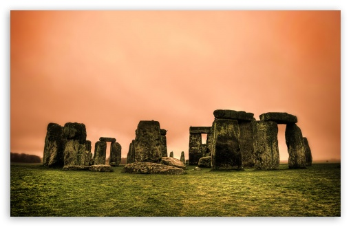 Stonehenge, United Kingdom HD wallpaper for Wide 16:10 5:3 Widescreen WHXGA WQXGA WUXGA WXGA WGA ; HD 16:9 High Definition WQHD QWXGA 1080p 900p 720p QHD nHD ; Standard 4:3 5:4 3:2 Fullscreen UXGA XGA SVGA QSXGA SXGA DVGA HVGA HQVGA devices ( Apple PowerBook G4 iPhone 4 3G 3GS iPod Touch ) ; Tablet 1:1 ; iPad 1/2/Mini ; Mobile 4:3 5:3 3:2 16:9 5:4 - UXGA XGA SVGA WGA DVGA HVGA HQVGA devices ( Apple PowerBook G4 iPhone 4 3G 3GS iPod Touch ) WQHD QWXGA 1080p 900p 720p QHD nHD QSXGA SXGA ; Dual 16:10 5:3 16:9 4:3 5:4 WHXGA WQXGA WUXGA WXGA WGA WQHD QWXGA 1080p 900p 720p QHD nHD UXGA XGA SVGA QSXGA SXGA ;
