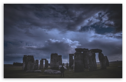 Stonehenge, Wiltshire, England HD wallpaper for Wide 16:10 5:3 Widescreen WHXGA WQXGA WUXGA WXGA WGA ; UltraWide 21:9 24:10 ; HD 16:9 High Definition WQHD QWXGA 1080p 900p 720p QHD nHD ; UHD 16:9 WQHD QWXGA 1080p 900p 720p QHD nHD ; Standard 4:3 5:4 3:2 Fullscreen UXGA XGA SVGA QSXGA SXGA DVGA HVGA HQVGA devices ( Apple PowerBook G4 iPhone 4 3G 3GS iPod Touch ) ; Smartphone 16:9 3:2 5:3 WQHD QWXGA 1080p 900p 720p QHD nHD DVGA HVGA HQVGA devices ( Apple PowerBook G4 iPhone 4 3G 3GS iPod Touch ) WGA ; Tablet 1:1 ; iPad 1/2/Mini ; Mobile 4:3 5:3 3:2 16:9 5:4 - UXGA XGA SVGA WGA DVGA HVGA HQVGA devices ( Apple PowerBook G4 iPhone 4 3G 3GS iPod Touch ) WQHD QWXGA 1080p 900p 720p QHD nHD QSXGA SXGA ; Dual 16:10 5:3 16:9 4:3 5:4 3:2 WHXGA WQXGA WUXGA WXGA WGA WQHD QWXGA 1080p 900p 720p QHD nHD UXGA XGA SVGA QSXGA SXGA DVGA HVGA HQVGA devices ( Apple PowerBook G4 iPhone 4 3G 3GS iPod Touch ) ; Triple 5:4 QSXGA SXGA ;