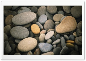 Stones HD Wide Wallpaper for 4K UHD Widescreen desktop & smartphone