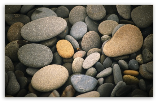 Stones ❤ 4K UHD Wallpaper for Wide 16:10 5:3 Widescreen WHXGA WQXGA WUXGA WXGA WGA ; 4K UHD 16:9 Ultra High Definition 2160p 1440p 1080p 900p 720p ; Standard 4:3 5:4 3:2 Fullscreen UXGA XGA SVGA QSXGA SXGA DVGA HVGA HQVGA ( Apple PowerBook G4 iPhone 4 3G 3GS iPod Touch ) ; Tablet 1:1 ; iPad 1/2/Mini ; Mobile 4:3 5:3 3:2 16:9 5:4 - UXGA XGA SVGA WGA DVGA HVGA HQVGA ( Apple PowerBook G4 iPhone 4 3G 3GS iPod Touch ) 2160p 1440p 1080p 900p 720p QSXGA SXGA ; Dual 16:10 5:3 16:9 4:3 5:4 WHXGA WQXGA WUXGA WXGA WGA 2160p 1440p 1080p 900p 720p UXGA XGA SVGA QSXGA SXGA ;