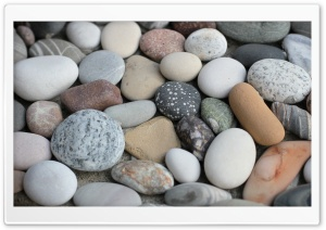 Stones HD Wide Wallpaper for Widescreen