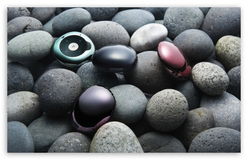 Stones And Samsung Gadgets ❤ 4K UHD Wallpaper for Wide 16:10 5:3 Widescreen WHXGA WQXGA WUXGA WXGA WGA ; 4K UHD 16:9 Ultra High Definition 2160p 1440p 1080p 900p 720p ; Standard 4:3 5:4 3:2 Fullscreen UXGA XGA SVGA QSXGA SXGA DVGA HVGA HQVGA ( Apple PowerBook G4 iPhone 4 3G 3GS iPod Touch ) ; Tablet 1:1 ; iPad 1/2/Mini ; Mobile 4:3 5:3 3:2 16:9 5:4 - UXGA XGA SVGA WGA DVGA HVGA HQVGA ( Apple PowerBook G4 iPhone 4 3G 3GS iPod Touch ) 2160p 1440p 1080p 900p 720p QSXGA SXGA ;