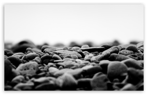 Stones Macro ❤ 4K UHD Wallpaper for Wide 16:10 5:3 Widescreen WHXGA WQXGA WUXGA WXGA WGA ; 4K UHD 16:9 Ultra High Definition 2160p 1440p 1080p 900p 720p ; Standard 4:3 5:4 3:2 Fullscreen UXGA XGA SVGA QSXGA SXGA DVGA HVGA HQVGA ( Apple PowerBook G4 iPhone 4 3G 3GS iPod Touch ) ; Tablet 1:1 ; iPad 1/2/Mini ; Mobile 4:3 5:3 3:2 16:9 5:4 - UXGA XGA SVGA WGA DVGA HVGA HQVGA ( Apple PowerBook G4 iPhone 4 3G 3GS iPod Touch ) 2160p 1440p 1080p 900p 720p QSXGA SXGA ; Dual 16:10 5:3 16:9 4:3 5:4 WHXGA WQXGA WUXGA WXGA WGA 2160p 1440p 1080p 900p 720p UXGA XGA SVGA QSXGA SXGA ;
