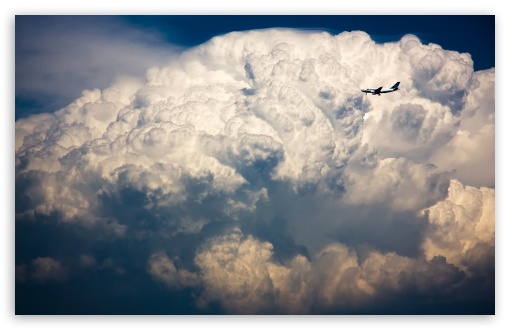 Storm Cloud, Airbus ❤ 4K UHD Wallpaper for Wide 16:10 5:3 Widescreen WHXGA WQXGA WUXGA WXGA WGA ; 4K UHD 16:9 Ultra High Definition 2160p 1440p 1080p 900p 720p ; Standard 4:3 5:4 3:2 Fullscreen UXGA XGA SVGA QSXGA SXGA DVGA HVGA HQVGA ( Apple PowerBook G4 iPhone 4 3G 3GS iPod Touch ) ; Tablet 1:1 ; iPad 1/2/Mini ; Mobile 4:3 5:3 3:2 16:9 5:4 - UXGA XGA SVGA WGA DVGA HVGA HQVGA ( Apple PowerBook G4 iPhone 4 3G 3GS iPod Touch ) 2160p 1440p 1080p 900p 720p QSXGA SXGA ; Dual 16:10 5:3 16:9 4:3 5:4 WHXGA WQXGA WUXGA WXGA WGA 2160p 1440p 1080p 900p 720p UXGA XGA SVGA QSXGA SXGA ;