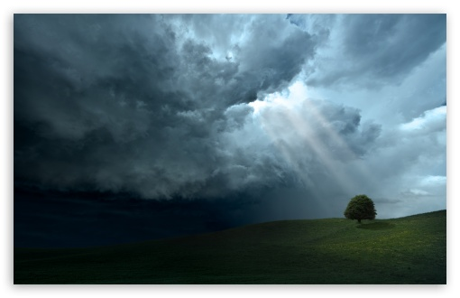 Storm Cloud Sun Rays HD wallpaper for Wide 16:10 5:3 Widescreen WHXGA WQXGA WUXGA WXGA WGA ; HD 16:9 High Definition WQHD QWXGA 1080p 900p 720p QHD nHD ; Standard 4:3 5:4 3:2 Fullscreen UXGA XGA SVGA QSXGA SXGA DVGA HVGA HQVGA devices ( Apple PowerBook G4 iPhone 4 3G 3GS iPod Touch ) ; Tablet 1:1 ; iPad 1/2/Mini ; Mobile 4:3 5:3 3:2 16:9 5:4 - UXGA XGA SVGA WGA DVGA HVGA HQVGA devices ( Apple PowerBook G4 iPhone 4 3G 3GS iPod Touch ) WQHD QWXGA 1080p 900p 720p QHD nHD QSXGA SXGA ; Dual 4:3 5:4 UXGA XGA SVGA QSXGA SXGA ;