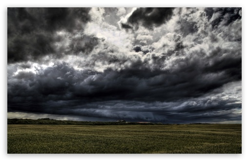 Storm Landscape ❤ 4K UHD Wallpaper for Wide 16:10 5:3 Widescreen WHXGA WQXGA WUXGA WXGA WGA ; 4K UHD 16:9 Ultra High Definition 2160p 1440p 1080p 900p 720p ; Standard 4:3 5:4 3:2 Fullscreen UXGA XGA SVGA QSXGA SXGA DVGA HVGA HQVGA ( Apple PowerBook G4 iPhone 4 3G 3GS iPod Touch ) ; Tablet 1:1 ; iPad 1/2/Mini ; Mobile 4:3 5:3 3:2 16:9 5:4 - UXGA XGA SVGA WGA DVGA HVGA HQVGA ( Apple PowerBook G4 iPhone 4 3G 3GS iPod Touch ) 2160p 1440p 1080p 900p 720p QSXGA SXGA ; Dual 5:4 QSXGA SXGA ;