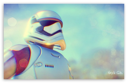 Stormtrooper ❤ 4K UHD Wallpaper for Wide 16:10 5:3 Widescreen WHXGA WQXGA WUXGA WXGA WGA ; 4K UHD 16:9 Ultra High Definition 2160p 1440p 1080p 900p 720p ; Smartphone 16:9 3:2 5:3 2160p 1440p 1080p 900p 720p DVGA HVGA HQVGA ( Apple PowerBook G4 iPhone 4 3G 3GS iPod Touch ) WGA ; Tablet 1:1 ; iPad 1/2/Mini ; Mobile 4:3 5:3 3:2 16:9 5:4 - UXGA XGA SVGA WGA DVGA HVGA HQVGA ( Apple PowerBook G4 iPhone 4 3G 3GS iPod Touch ) 2160p 1440p 1080p 900p 720p QSXGA SXGA ;