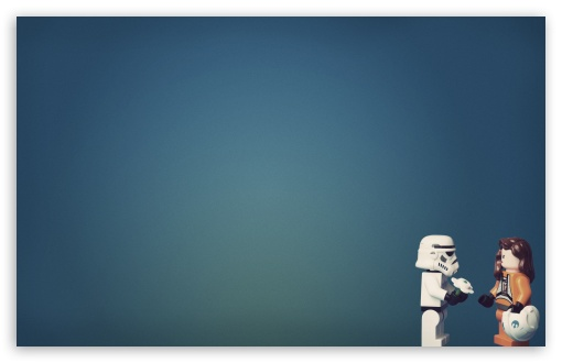 Stormtrooper In Love HD wallpaper for Wide 16:10 5:3 Widescreen WHXGA WQXGA WUXGA WXGA WGA ; HD 16:9 High Definition WQHD QWXGA 1080p 900p 720p QHD nHD ; Standard 4:3 5:4 3:2 Fullscreen UXGA XGA SVGA QSXGA SXGA DVGA HVGA HQVGA devices ( Apple PowerBook G4 iPhone 4 3G 3GS iPod Touch ) ; Tablet 1:1 ; iPad 1/2/Mini ; Mobile 4:3 5:3 3:2 16:9 5:4 - UXGA XGA SVGA WGA DVGA HVGA HQVGA devices ( Apple PowerBook G4 iPhone 4 3G 3GS iPod Touch ) WQHD QWXGA 1080p 900p 720p QHD nHD QSXGA SXGA ; Dual 16:10 5:3 16:9 4:3 5:4 WHXGA WQXGA WUXGA WXGA WGA WQHD QWXGA 1080p 900p 720p QHD nHD UXGA XGA SVGA QSXGA SXGA ;