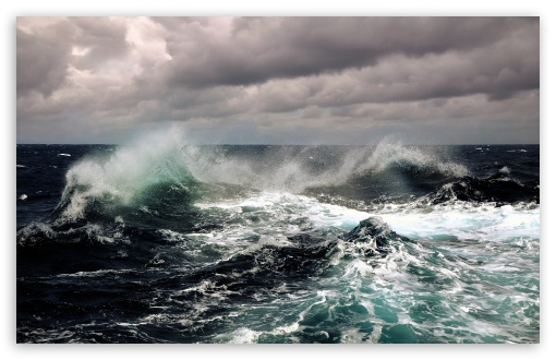 Stormy Ocean HD wallpaper for Wide 16:10 5:3 Widescreen WHXGA WQXGA WUXGA WXGA WGA ; HD 16:9 High Definition WQHD QWXGA 1080p 900p 720p QHD nHD ; Standard 4:3 5:4 3:2 Fullscreen UXGA XGA SVGA QSXGA SXGA DVGA HVGA HQVGA devices ( Apple PowerBook G4 iPhone 4 3G 3GS iPod Touch ) ; Tablet 1:1 ; iPad 1/2/Mini ; Mobile 4:3 5:3 3:2 16:9 5:4 - UXGA XGA SVGA WGA DVGA HVGA HQVGA devices ( Apple PowerBook G4 iPhone 4 3G 3GS iPod Touch ) WQHD QWXGA 1080p 900p 720p QHD nHD QSXGA SXGA ; Dual 16:10 5:3 16:9 4:3 5:4 WHXGA WQXGA WUXGA WXGA WGA WQHD QWXGA 1080p 900p 720p QHD nHD UXGA XGA SVGA QSXGA SXGA ;